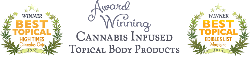 Award-Winning-Cannabis-Infused-Products